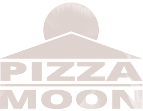 Pizza Moon